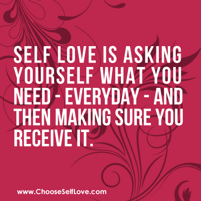 Self Love Quotes For Women. QuotesGram