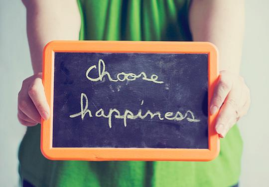 choose-happiness2