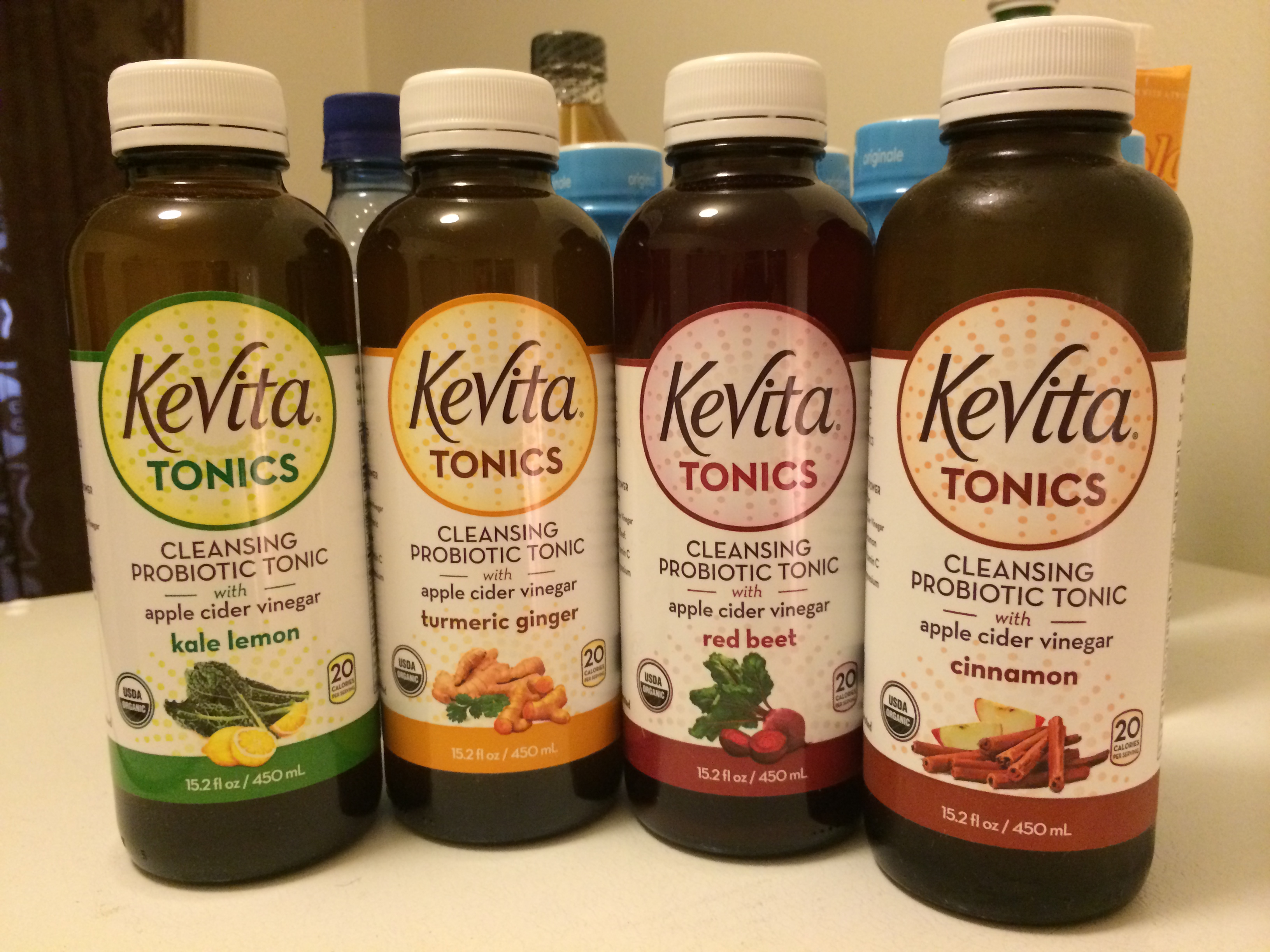 Health Benefits Of Kombucha Is Kombucha Good For You