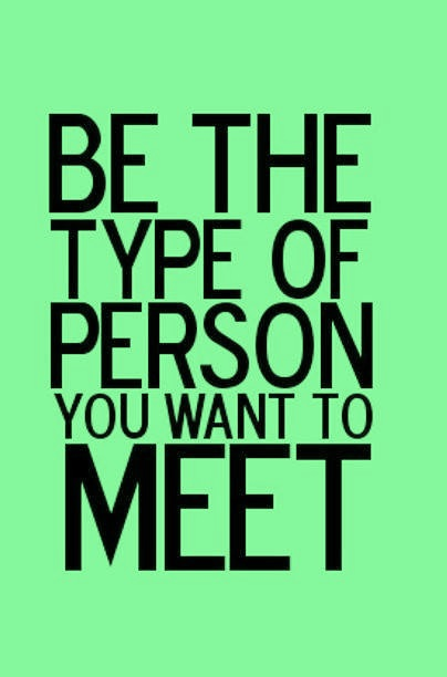 type-of-person-you-want-to-meet