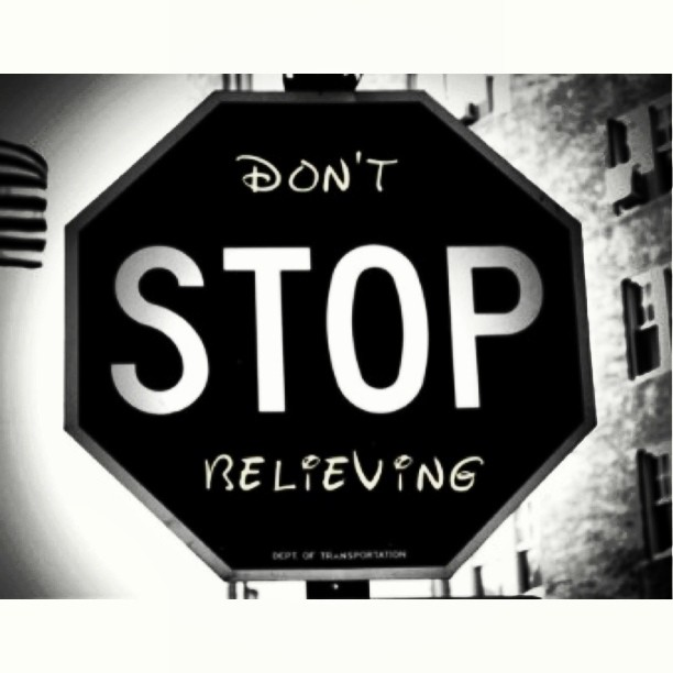 dont-stop-believing-life