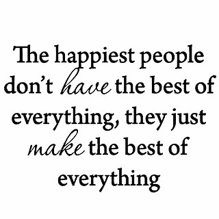 the-happiest-people-quote