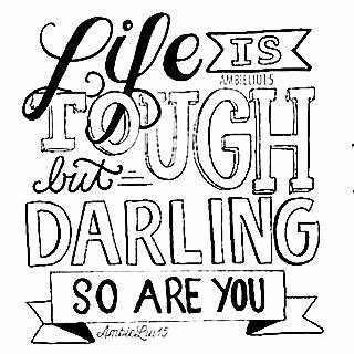 life-is-tough-quote