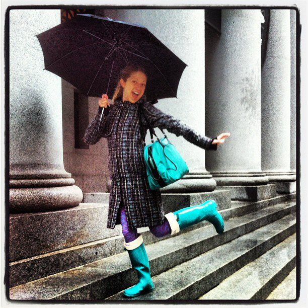 learning-to-dance-in-the-rain-life